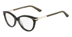 Calvin Klein CK7983 Eyeglasses