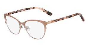 Calvin Klein CK7390 Eyeglasses