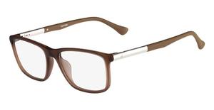 cK Calvin Klein CK5864 Eyeglasses