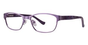Kensie curious Eyeglasses