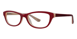 Timex Venturer Prescription Glasses