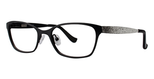 Kensie bubbly Eyeglasses