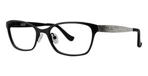 Kensie bubbly Eyeglasses