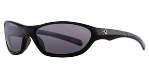 Ryders Jolt Eyeglasses
