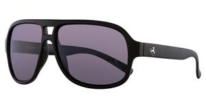 Ryders Pint Eyeglasses