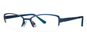 Timex Globe-Trotter Prescription Glasses