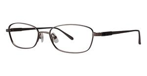 Vera Wang Miriam Eyeglasses