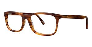 Timex T291 Prescription Glasses