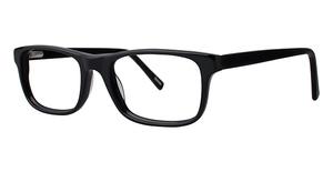 Timex T290 Prescription Glasses