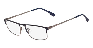 FLEXON E1075 Eyeglasses