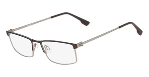 FLEXON E1076 Eyeglasses