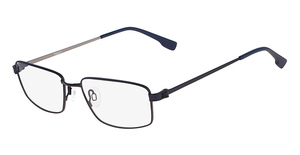 FLEXON E1077 Eyeglasses