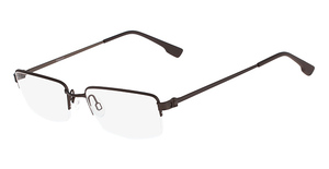 FLEXON E1078 Eyeglasses