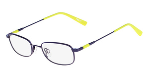FLEXON KIDS LUNAR Eyeglasses