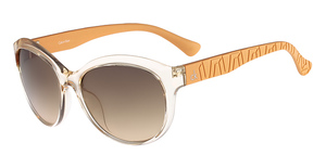 cK Calvin Klein CK3170S Sunglasses