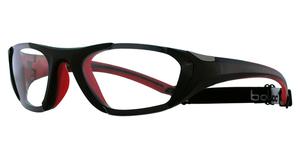Bolle Baller 60 Large Prescription Glasses