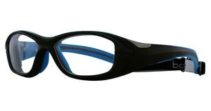 Bolle SWAG 52 Medium w/ Strap Prescription Glasses