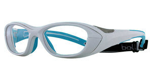 Bolle Dominance Prescription Glasses