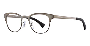 Ray Ban Glasses RX6317 Prescription Glasses