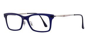Ray Ban Glasses RX7039 Prescription Glasses