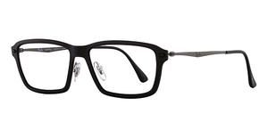 Ray Ban Glasses RX7038 Prescription Glasses