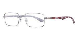 Ray Ban Glasses RX8414 Prescription Glasses