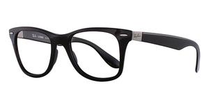 Ray Ban Glasses RX7034 Prescription Glasses