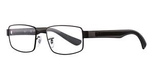 Ray Ban Glasses RX6319 Prescription Glasses