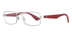 Ray Ban Glasses RX6332 Prescription Glasses