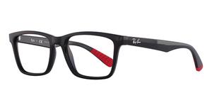 Ray Ban Glasses RX7025 Prescription Glasses