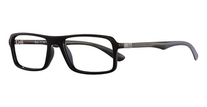 Ray Ban Glasses RX8902 Prescription Glasses