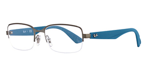 Ray Ban Glasses RX6311 Prescription Glasses
