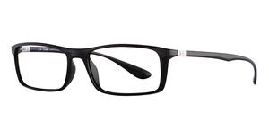 Ray Ban Glasses RX7035 Prescription Glasses