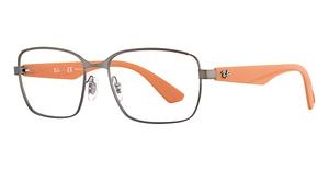 Ray Ban Glasses RX6308 Prescription Glasses