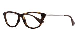 Ray Ban Glasses RX7042 Prescription Glasses