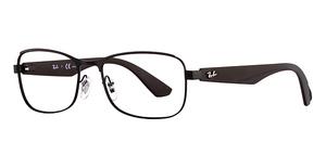 Ray Ban Glasses RX6307 Prescription Glasses
