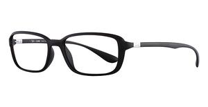 Ray Ban Glasses RX7037 Prescription Glasses