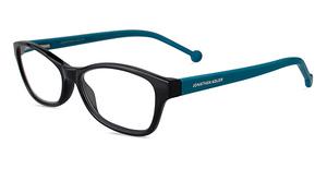 Jonathan Adler JA800 +1.50 Prescription Glasses
