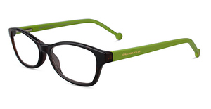 Jonathan Adler JA800 +1.50 Prescription Glasses