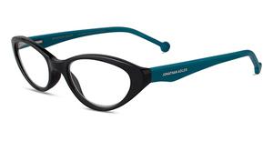 Jonathan Adler JA801 +2.00 Prescription Glasses