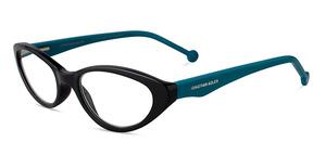 Jonathan Adler JA801 +2.50 Prescription Glasses