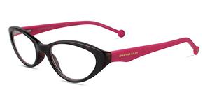 Jonathan Adler JA801 +2.00 Eyeglasses