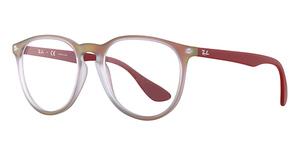 Ray Ban Glasses RX7046 Prescription Glasses