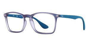 Ray Ban Glasses RX7045 Prescription Glasses