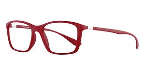 Ray Ban Glasses RX7036 Prescription Glasses