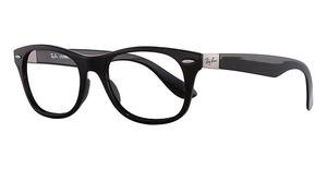 Ray Ban Glasses RX7032 Prescription Glasses
