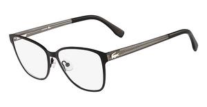 Lacoste L2196 Glasses