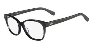 Lacoste L2737 Prescription Glasses