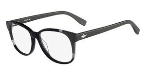 Lacoste L2738 Glasses