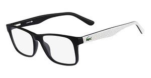 8b34d9173a Lacoste Eyeglasses Frames